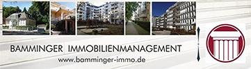 bamminger_immobilienmanagement