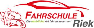fahrschule_riek