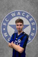 13 - Max Steffen