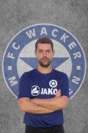 TW-Trainer: Tobias Neukirch
